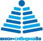 Вики-Сибириада