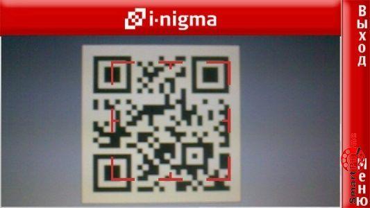 QR_master_5.jpg