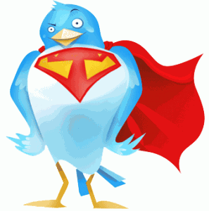 Файл:Superman-Twitter.png