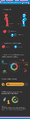 Ru-Infographic-users-2013.png