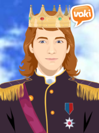 Screenshot 2019-02-08 Voki - Create.png