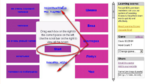 Примеры Google Презентации.png